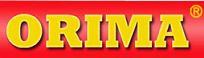 ORIMA - сеть супермаркетов