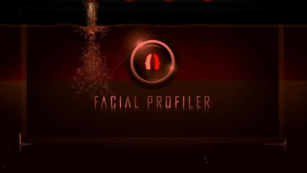 New facebook facial profiler, a new app: cool or creepy?