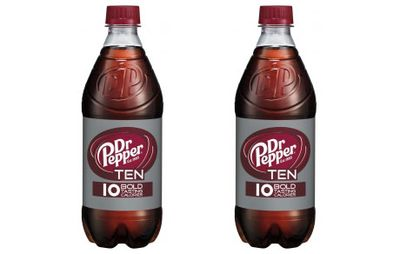 dr pepper snapple case Recommended citation harrison, joseph s dr pepper snapple group: fighting to prosper in a highly competitive marketcase study university of richmond: robins school of business, 2011.